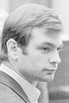 Jeffrey Dahmer, was a gay man, whom killed and ate his victims, which were are men.