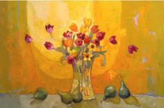 Kirsty Wither at Dunoon Burgh Hall  Date: 7th - 24th September 2012  Time: 12 to 4pm