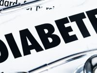 Denial of diabetes can affect people in different ways