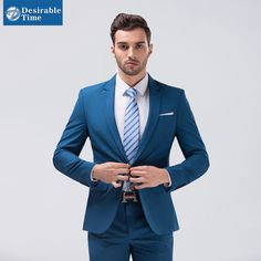 Men Slim Fit Suit | $ 108.94 | Item is FREE Shipping Worldwide! | Damialeon | Check out our website www.damialeon.com for the latest SS17 collections at the lowest prices than the high street | FREE Shipping Worldwide for all items! | Buy one here http://www.damialeon.com/desirable-time-men-green-party-suit-slim-fit-new-fashion-purple-and-white-wedding-suit-men-dt356/ |      #damialeon #latest #trending #fashion #instadaily #dress #sunglasses #blouse #pants #boot #trainer #shoes #shirt…