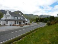 Guide, rundresa med bil i Skottland - Resmål - Vagabond