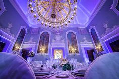 Photo from L'anteprima delle vostre Nozze collection by Charmwedding
