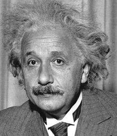 One-Liner de Albert Einstein (1)