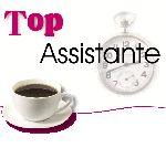 Top Assistante - La lettre : mentions obligatoires et disposition