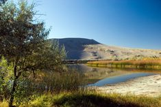 7 Idaho day trips. Some are close enough to do from Boise :)