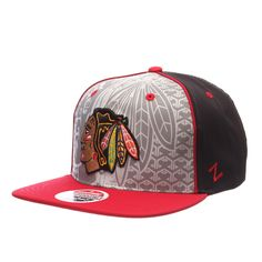 timeless design efdce 0ad51 Authentic Jersey Store   Pro Image Sports Mall of America   Team Shop