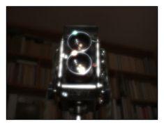 № Strojky (slasti) Film Photography, Cameras, Jade, Lighting, Home Decor, Decoration Home, Room Decor, Camera, Lights