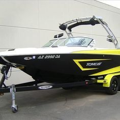 Sport Boats, F22, Boats For Sale, Water Sports, Canoe, Action, Check, Group Action