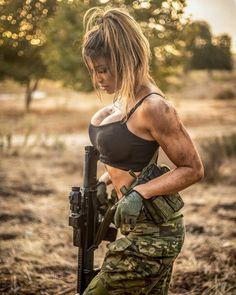 Female Soldier, Military Women, Professional Women, Beauty Full Girl, Girl Boss, Gorgeous Women, Beautiful, Lady, Army Girls