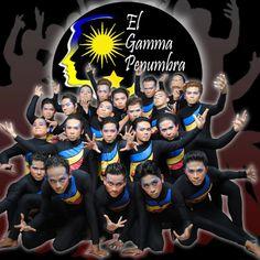 Asia's Got Talent Winner El Gamma Penumbra's Tribute to Teachers