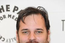 Community's Dan Harmon Discovered He Had Asperger's While Writing Abed's Character -- Vulture. Before he had more identified with the character of Jeff, an ex-lawyer and law professor