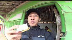 Kang Pardi Prabowo - Google+