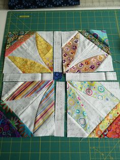 Sew Kind Of Wonderful, Quilt Blocks, Tube, Patches, Tutorials, Quilts, Make It Yourself, Sewing, Pattern
