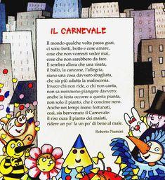 Tate & Fate - 71 Nursery Rhymes, Montessori, Cover, 3, Books, Alphabet, Carnival, Winter Time, Musica