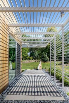 5 Powerful Clever Tips: Canopy Corner Sheer Curtains canopy architecture model.Canopy Structure Gazebo pop up canopy green. Diy Pergola, Backyard Canopy, Pergola Garden, Diy Canopy, Metal Pergola, Deck With Pergola, Canopy Outdoor, Pergola Shade, Pergola Ideas
