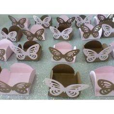 festa infantil borboletas - Pesquisa Google