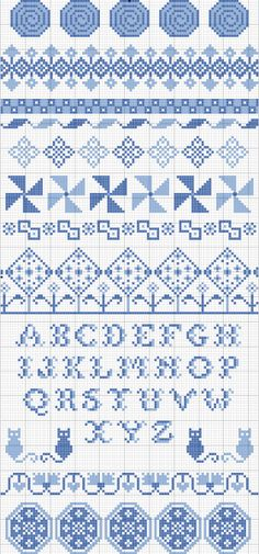 Band Sampler Freebie ~ Homage to Jane Kendon in DMC 3853 and 3854 Cross Stitch Sampler Patterns, Cat Cross Stitches, Cross Stitch Freebies, Cross Stitch Borders, Modern Cross Stitch Patterns, Cross Stitch Flowers, Cross Stitching, Cross Stitch Letters, Cross Stitch Bookmarks