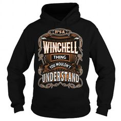 WINCHELL, WINCHELL T Shirt, WINCHELL Tee #name #tshirts #WINCHELL #gift #ideas #Popular #Everything #Videos #Shop #Animals #pets #Architecture #Art #Cars #motorcycles #Celebrities #DIY #crafts #Design #Education #Entertainment #Food #drink #Gardening #Geek #Hair #beauty #Health #fitness #History #Holidays #events #Home decor #Humor #Illustrations #posters #Kids #parenting #Men #Outdoors #Photography #Products #Quotes #Science #nature #Sports #Tattoos #Technology #Travel #Weddings #Women