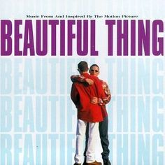 Essential Gay Themed Films To Watch, Beautiful Thing http://gay-themed-films.com/films-to-watch-beautiful-thing/