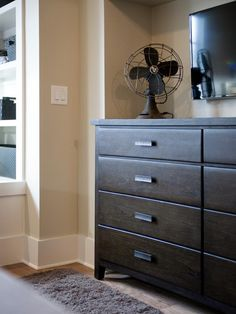 HGTV Smart Home 2014 Kid's Bedroom