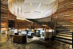 Guangzhou W Hotel