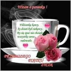 Tableware, Coffee, Good Morning Funny, Watercolor, Kaffee, Dinnerware, Tablewares, Cup Of Coffee, Dishes