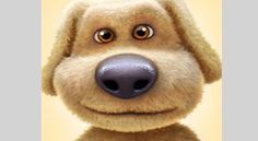 http://apktonic.com/talking-ben-the-dog-apk-for-windows-phone-free-download/