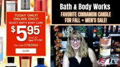 Ashland Candles, Candles Online, Holiday Candles, Male Body, Bath And Body Works, Body Care, Men, Guys, Bath And Body
