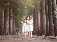 Inspiring Image of the Week | featuring Laura Taylor Photography on LearnShootInspire.com #child #photography