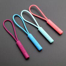 zip puller outdoor - Google Search