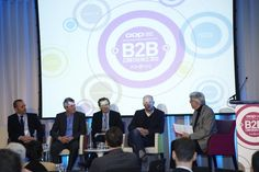 AOP B2B Digital Publishing Conference 2013 361