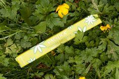 pacifica tahitian gardenia roll on perfume festival beauty essentials Roll On Perfume, Get Tickets, Beauty Essentials, Fragrance, Perfume