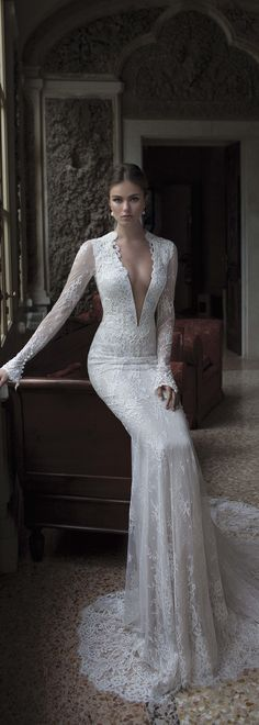 Amazing #BERTA style 14-02 is available for off the rack purchase at a special price <3 only at the nyc showroom!