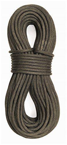 10.5mm x 70 meter 230 feet Climbing Rope Kernmantle Dynamic Line