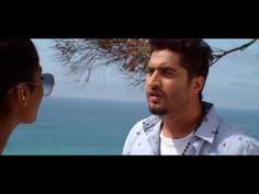 Jassi Gill New Punjabi Latest Song 2016