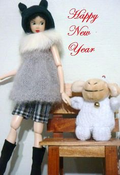 Happy new year | Flickr - Photo Sharing!