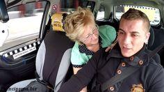 [CzechTaxi.com] Czech Taxi 31