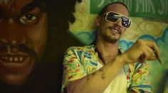 Check out our #review of #Springbreakers here -- http://www.filmink.com.au/reviews/spring-breakers-film/ #JamesFranco #VanessaHudgens #SelenaGomez