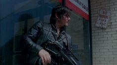 The Walking Dead Season 4  Cannot wait!