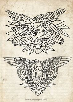 Traditional Hand Tattoo, Traditional Flash, American Traditional, Sailor Jerry Tattoos, Cool Chest Tattoos, Doodle Tattoo, Tattoo Stencils, Old School, Drawings