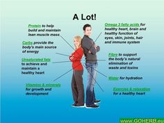 Get healthy Nutrition Product Infos, place your Orders and experience a PERSONAL COACHING for FREE at:  https://www.goherbalife.com/goherb/