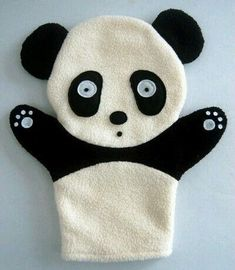 hand puppets Basic Info Product Description Customer Question & Answer Ask something for more details Model NO. 900801 Material Plush Voice Unable Origin China We have another design Glove Puppets, Felt Puppets, Puppets For Kids, Felt Finger Puppets, Homemade Baby Gifts, Diy Baby Gifts, Animal Hand Puppets, Puppet Patterns, Doll Patterns