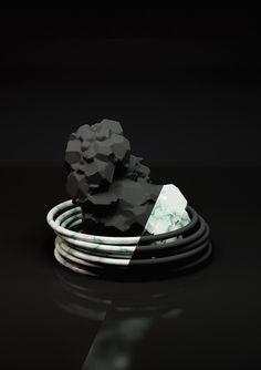 Maiko Gubler —Visual Arts - Imagery & Sculpture