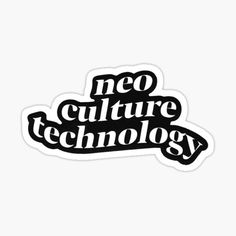"""""""NCT 2020 """" Sticker by nurfzr 