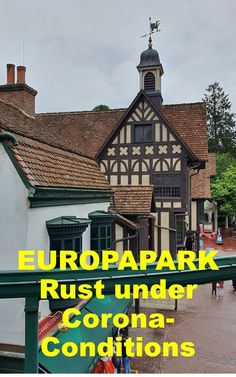 What is different under Corona conditions? Just see, what happens and what is required to enter the park. Black Forest, Germany Travel, Where To Go, Travel Destinations, Conditioner, Around The Worlds, Shit Happens, Park, Corona