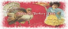 🦃🦃Happy Thanksgiving!!🦃🦃 Check out these 5 #MMromance Tales of Turkey Day featuring short stories and novellas by Trina Solet, Astrid Amara, Mary Calmes, Hayden Hunt, & Julian Clearwater                            https://padmeslibrary.blogspot.com/2017/11/tales-of-turkey-day-2017.html