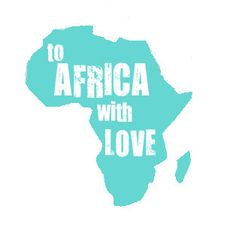 To Africa With Love