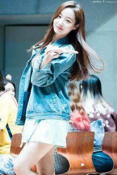 Cute Girl Pic, Cute Girls, Cool Girl, South Korean Girls, Korean Girl Groups, Cute Charms, Korean Celebrities, Pretty And Cute, Beautiful Asian Women