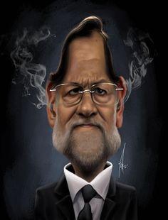 Mariano_Rajoy_15_09_2012.jpg (684×900)