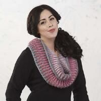 Brianna Cowl Free Download
